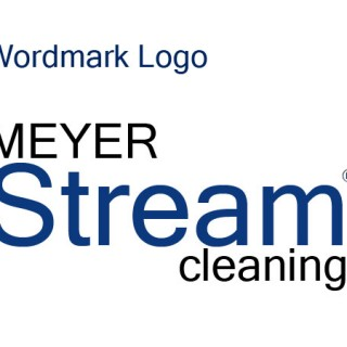 Meyer Stream Cleaning