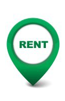 18837366-for-sale-free-rent-icon-design-vector-illustration_03
