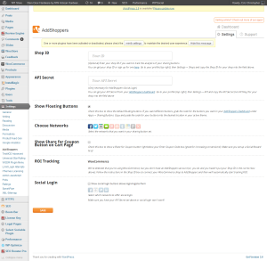 screenshot-sharingbuttons_addshoppers-plugin-back