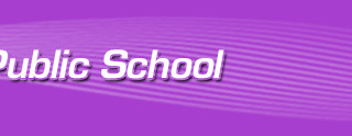 Munich Public School Header Banner