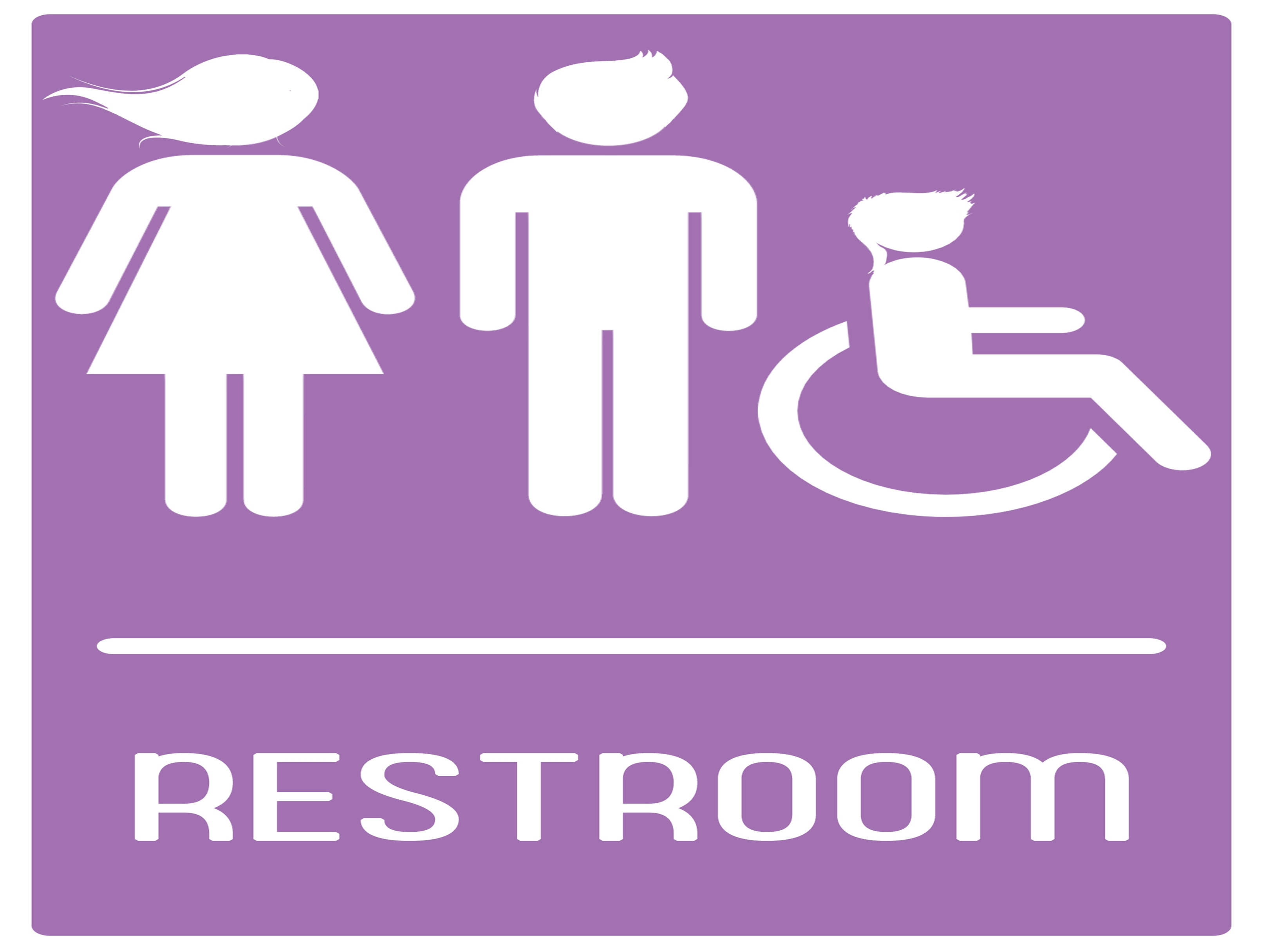 restroom-new1 copy