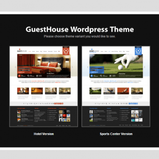Themeforest 1453399 Guesthouse Hotel Sport Center 2in1 Premium Theme (2)