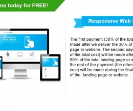 Advantages of having website of your business